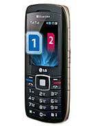 LG GX300 Price in Pakistan