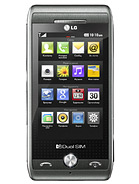 LG GX500 Price in Pakistan