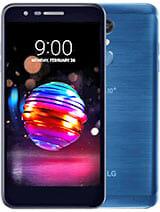LG K10 (2018) Price in Pakistan