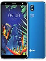 LG K40 Price in Pakistan