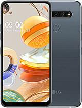 LG K61 Price in Pakistan