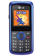 LG KP108 Price in Pakistan