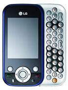 LG KS365 Price in Pakistan