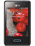 LG Optimus L3 II E430 Price in Pakistan