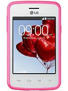 LG L30 Price in Pakistan