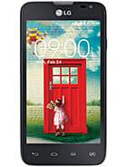 LG L65 Dual D285 Price in Pakistan