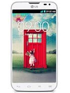 LG L70 Dual D325 Price in Pakistan