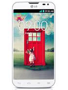 LG L90 Dual D410 Price in Pakistan
