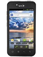 LG Marquee LS855 Price in Pakistan
