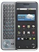 LG Optimus Q LU2300 Price in Pakistan