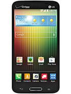 LG Lucid 3 VS876 Price in Pakistan