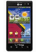 LG Lucid 4G VS840 Price in Pakistan