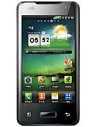 LG Optimus 2X SU660 Price in Pakistan