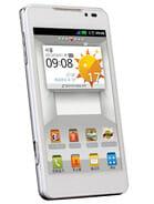 LG Optimus 3D Cube SU870 Price in Pakistan