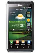 LG Optimus 3D P920 Price in Pakistan