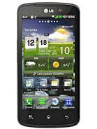 LG Optimus 4G LTE P935 Price in Pakistan