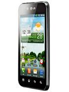 LG Optimus Black P970 Price in Pakistan