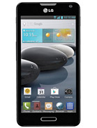 LG Optimus F6 Price in Pakistan