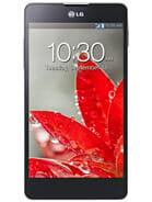 LG Optimus G E975 Price in Pakistan