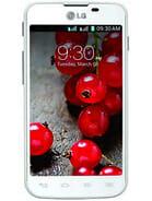 LG Optimus L5 II Dual E455 Price in Pakistan