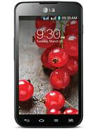 LG Optimus L7 II Dual P715 Price in Pakistan