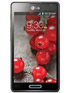 LG Optimus L7 II P710 Price in Pakistan