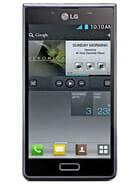 LG Optimus L7 P700 Price in Pakistan