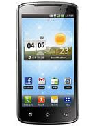 LG Optimus LTE SU640 Price in Pakistan