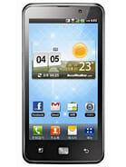 LG Optimus LTE LU6200 Price in Pakistan