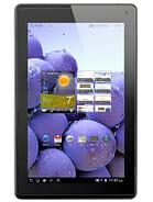 LG Optimus Pad LTE Price in Pakistan