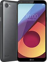 LG Q6 Price in Pakistan