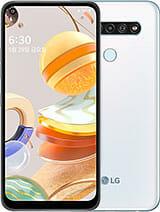 LG Q61 Price in Pakistan