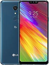 LG Q9 Price in Pakistan