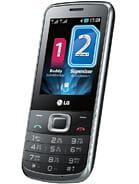 LG S365 Price in Pakistan