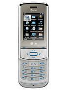 LG GD710 Shine II Price in Pakistan