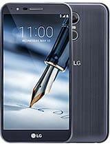 LG Stylo 3 Plus Price in Pakistan