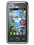LG KU2100 Price in Pakistan