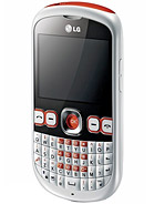 LG Town C300 Price in Pakistan
