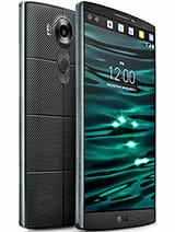 LG V10 Price in Pakistan