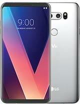 LG V30 Price in Pakistan