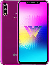 LG W10 Price in Pakistan