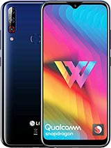 LG W30 Pro Price in Pakistan