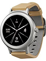 LG Watch Style Price in Pakistan