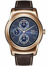 LG Watch Urbane W150 Price in Pakistan