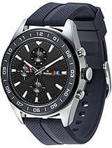LG Watch W7 Price in Pakistan
