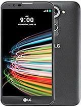 LG X mach Price in Pakistan