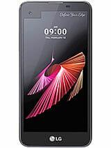 LG X screen Price in Pakistan