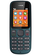 Nokia 100 Price in Pakistan