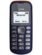 Nokia 103 Price in Pakistan