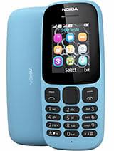Nokia 105 (2017) Price in Pakistan